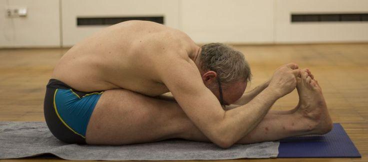 Bikram Yoga Advanced... Master posture... Champions by Siluet YOGA WEAR... #siluetyogawear #madewithloveforyou #mytodayssportsoutfit #vcemdnescvicim