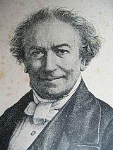Émoticône — Wikipédia