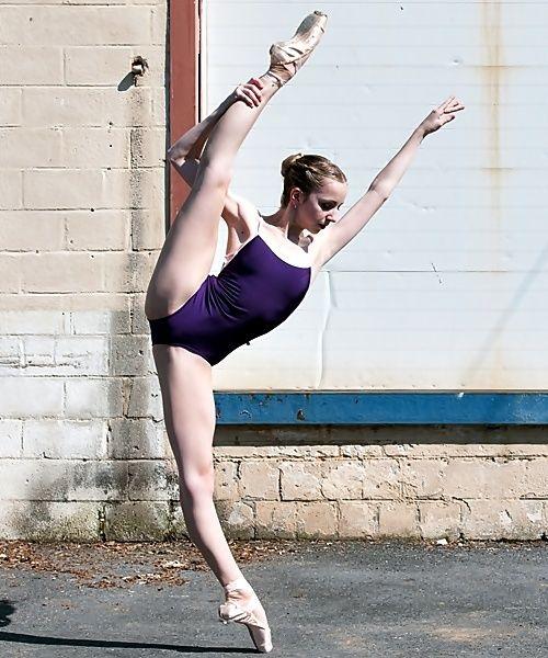 ballet ballet ballet  art