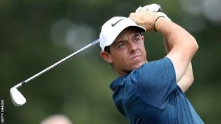 Nelly Napoleon's Blog: Rory McIlroy: Northern Irishman adds British Maste...