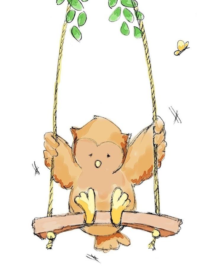 swingers s badesee owl