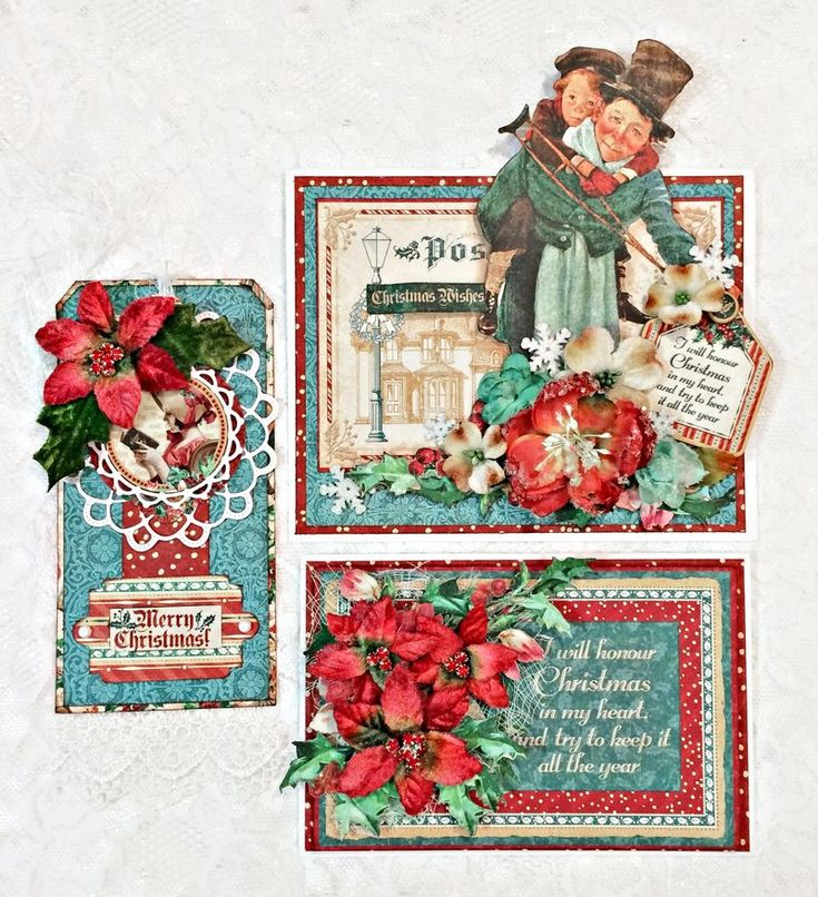93 Best Images About Christmas Story On Pinterest: 93 Best Images About A Christmas Carol On Pinterest