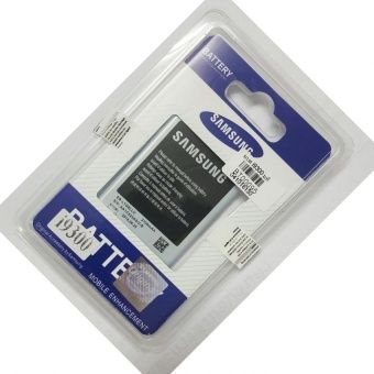 รีวิว สินค้า Samsung แบตเตอรี่มือถือ Samsung Battery Galaxy S3 (i9300) ☃ ซื้อ Samsung แบตเตอรี่มือถือ Samsung Battery Galaxy S3 (i9300) จัดส่งฟรี | call centerSamsung แบตเตอรี่มือถือ Samsung Battery Galaxy S3 (i9300)  ข้อมูล : http://online.thprice.us/QnFse    คุณกำลังต้องการ Samsung แบตเตอรี่มือถือ Samsung Battery Galaxy S3 (i9300) เพื่อช่วยแก้ไขปัญหา อยูใช่หรือไม่ ถ้าใช่คุณมาถูกที่แล้ว เรามีการแนะนำสินค้า พร้อมแนะแหล่งซื้อ Samsung แบตเตอรี่มือถือ Samsung Battery Galaxy S3 (i9300)…