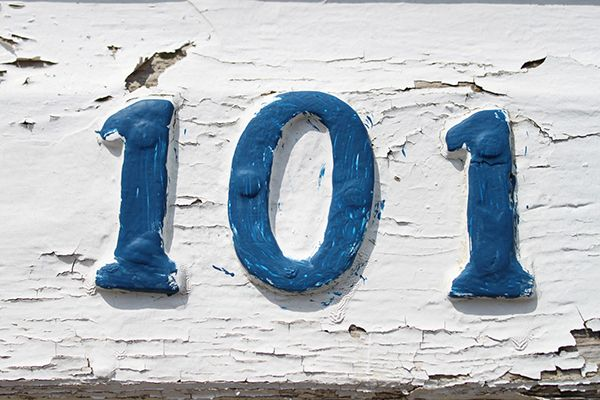 Список целей. 101 цель http://www.iaim.ru/spisok-celej-101-cel/