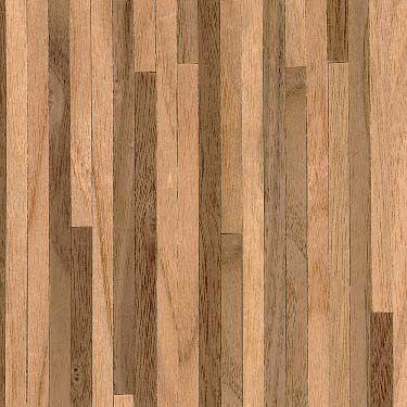 Suelos de parquet maria jes s picasa web albums for Printable flooring