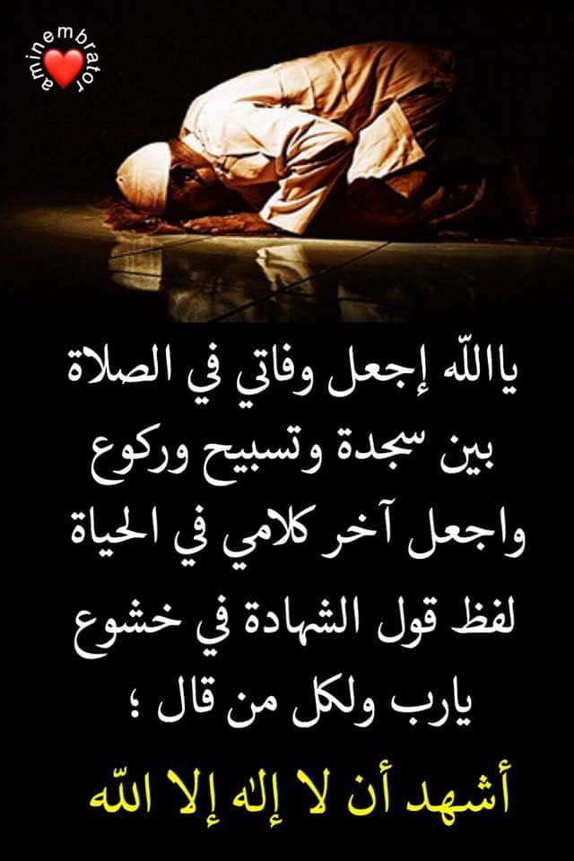 Pin By May On دعوة Beautiful Arabic Words Islamic Quotes Quran Islamic Quotes