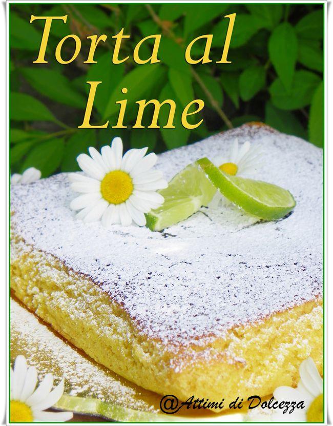 TOR A LIM (12) copia
