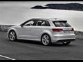 2013 Audi A3 Sportback - Picture # 31