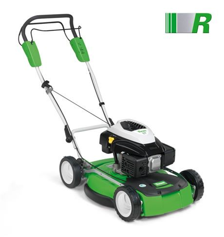 Viking MB4 RT Mulching Lawn Mower