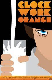 заводной апельсин книга - Поиск в Google