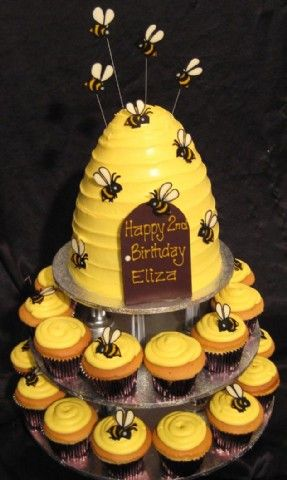 Heidelberg Cakes Reviews | Best Bakeries & Cake Shops, Cake Services, Stepney in Adelaide