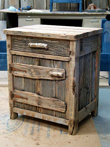 Cabinets - StoneyCreekWoodworks - Picasa Web Albums