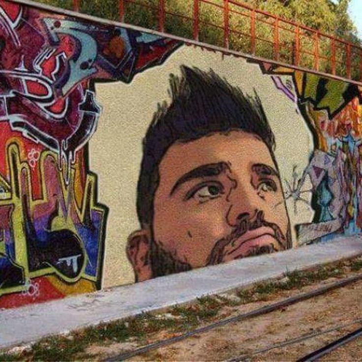 παντελος γκράφιτι - Αναζήτηση Google