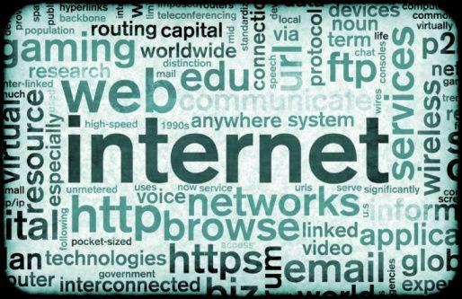 Μαθήματα Internet Email - Τεχνικός Υπολογιστών - Παναγιώτης Ζυγούρης - Καθημερινά και Σαββατοκύριακο. Τηλ. 6975964828 - www.zigouris.com
