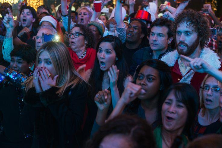 ::COMPLET::  Christmas Party 2016 Streaming Film Complet en Ligne   SUB_Français Free Download