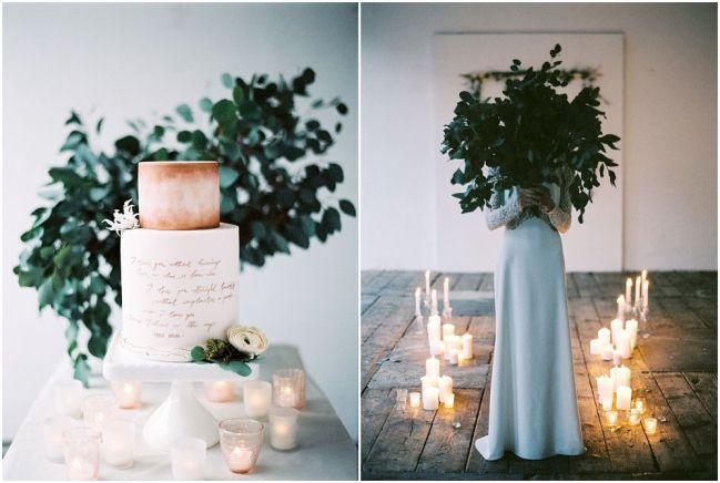 Urban loft inspiration shoot by @peachesandmint with @rimearodaky www.theweddingblog.be  #gold #lace #styledshoot #wedding #bridal #styling