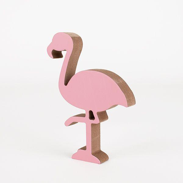 Les 8 meilleures images du tableau flamands flamingos sur pinterest flamants roses flamant - Flamant rose maison du monde ...
