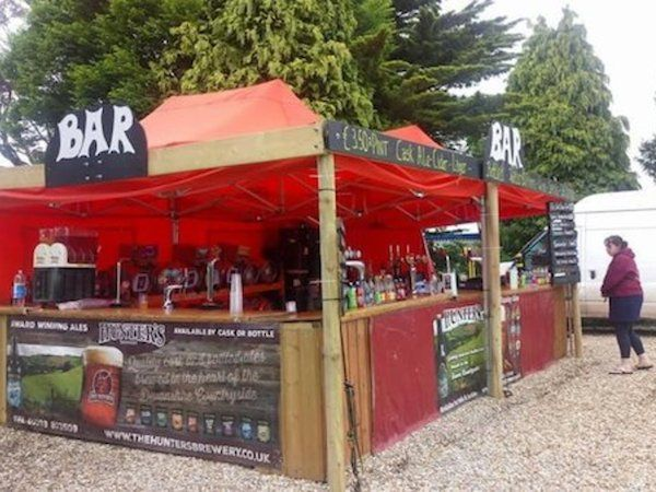 Mobile Catering For Sale in Ireland - DoneDeal.ie