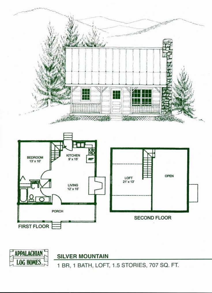 Easy Minecraft Houses Floor Plans Minecraft In 2020 Guest House Plans Loft Floor Plans One Bedroom House