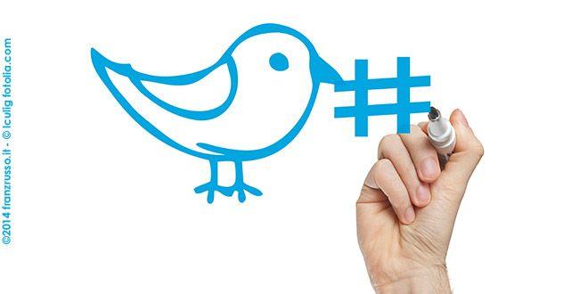 #twitter cambia l'ordine di apparizione dei #tweet nella #timeline in base agli interessi di ciascun utente. Addio per sempre ordine cronologico?  #socialnetwork #socialmediamarketing #socialmediatips