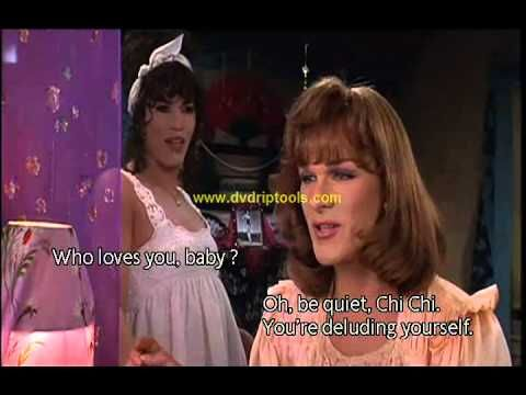 To Wong Foo, Thanks for Everything - YouTube
