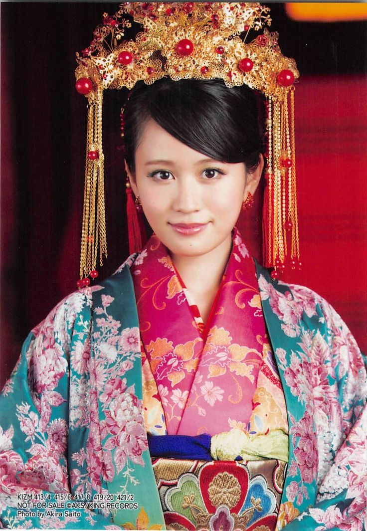43rd Single 「Kimi wa Melody」 #Atsuko_Maeda #前田敦子 #AKB48