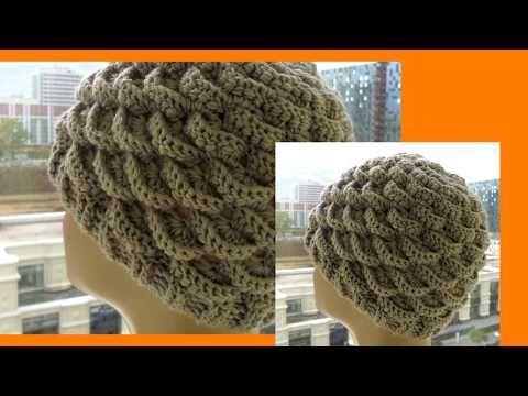 Слайд - шоу моих работ ,октябрь 2017 , crochet slideshow ( show #14 ) - YouTube