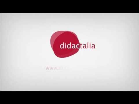 Didactalia: recursos educativos de libre acceso.