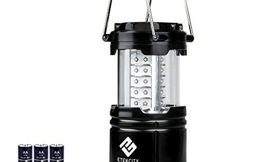 Petite Lampe de table LED avec 5V 05A, Lampe LED de lecture, Lampe - eclairage exterieur detecteur automatique