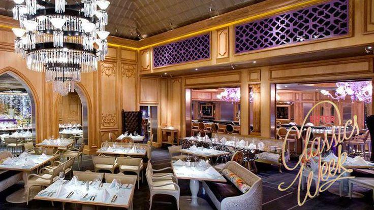 25 Old-School Miami Restaurants, Bars and Markets Still Worth Visiting
