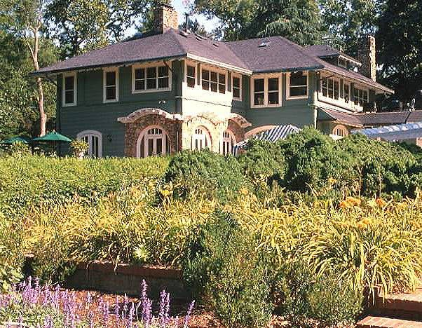 1000 Images About Craftsman Stucco Exteriors On Pinterest