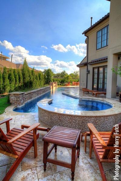 27 best Waterline Pool Tiles & Pool Liners images on Pinterest ...