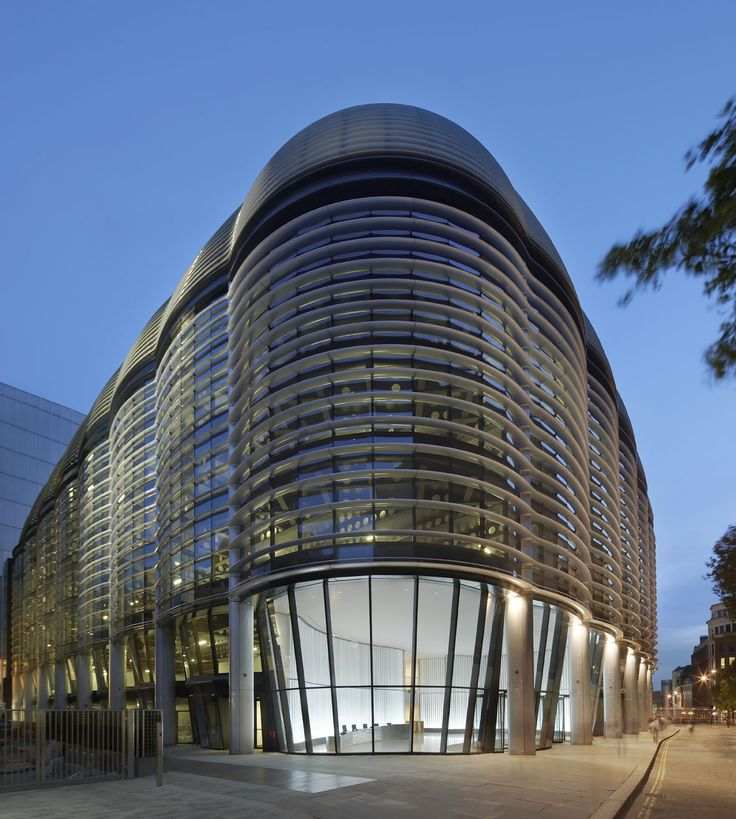 Modern Architecture London England 271 best norman foster images on pinterest | norman foster