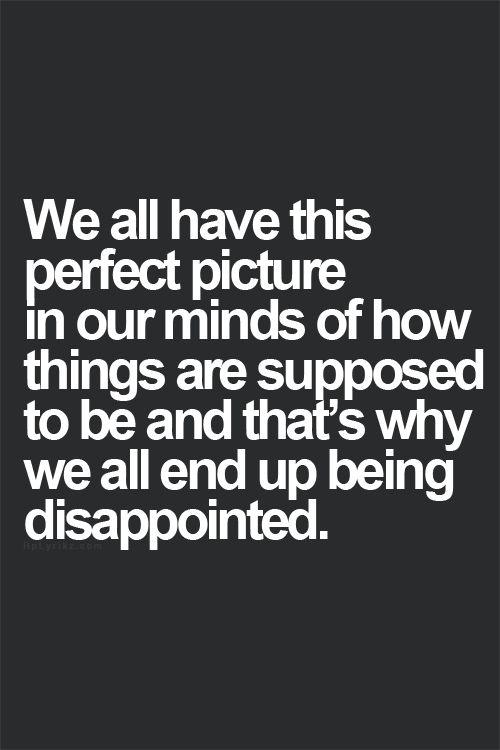 Hplyrikz Instagram Quotes. QuotesGram