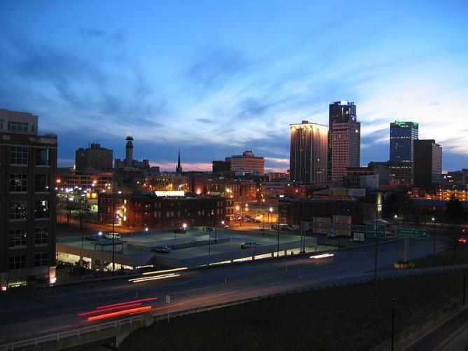 Little Rock's 10 Best Cultural Restaurants: Eating Out in Arkansas