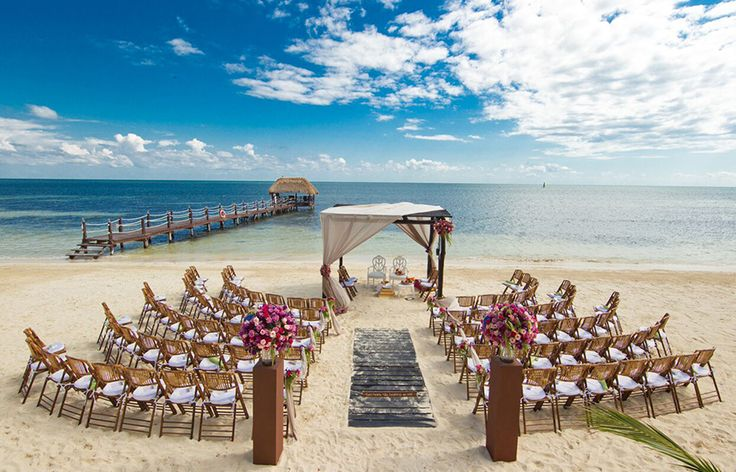 Priya & Jigar's destination wedding in Mexico, beach wedding in Mexico, Mexico wedding venue @destweds