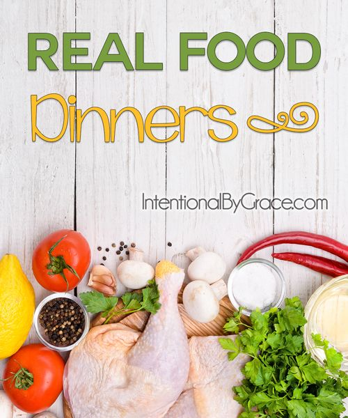 132 best real food dinner recipes images on pinterest christian 132 best real food dinner recipes images on pinterest christian homemaking diners and dinner ideas forumfinder Gallery