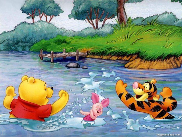 444 best disney winnie the pooh images on pinterest disney winnie pooh friends voltagebd Choice Image
