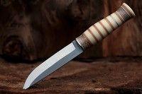 Knife Art Buda