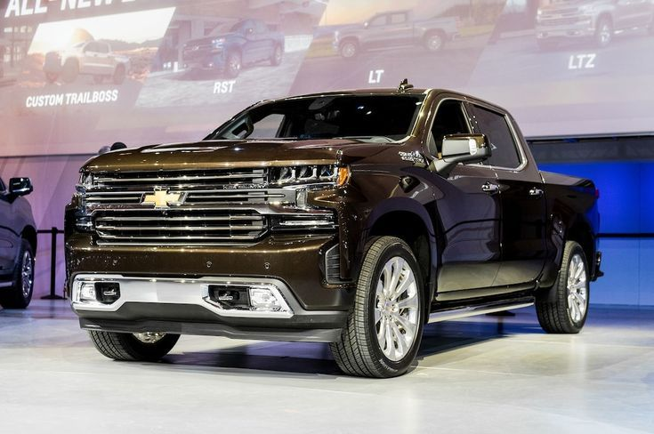 Chevrolet Traverse High Country 2021 In 2020 Chevrolet Traverse Chevrolet Suv