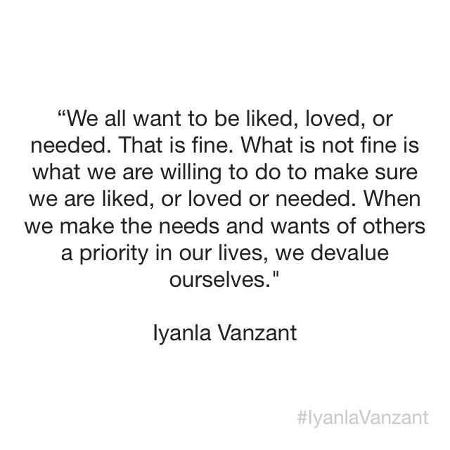 who is iyanla vanzant dating Date single people in your location, visit our site for more details and register for free right now, because online dating can help you to find relationship.