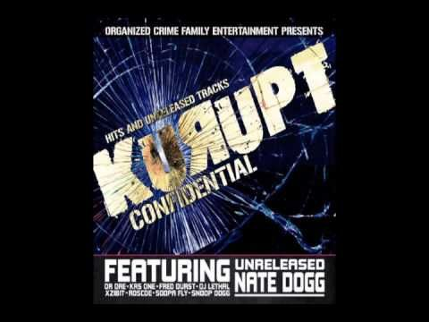 Bone   Short Dawg Feat  Z Ro   Shazam  Short Dawg   Cake Ft  Blu Mega   March Madness Mixtape