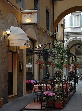 cafe in Italy #travel, #Europe, #France, #Italy, #England, #Germany, #Spain, #Scotland, #Greece