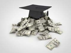 Student Savings Account Comparison - http://www.investmentadvisortips.com/student-savings-account-comparison/