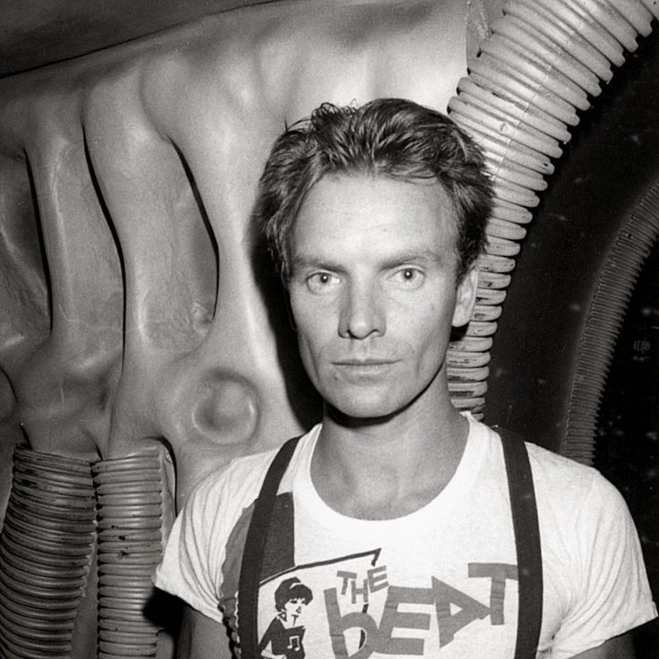 Sting.-Wmag