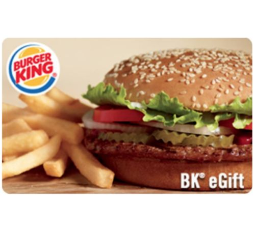 Buy-a-25-Burger-King-Gift-Card-for-only-20-Fast-Email-delivery