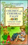 Children with Cerebral Palsy: A Parents Guide