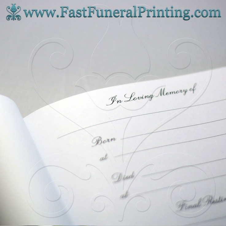 Best Memorial Services Images On   Memorial Services