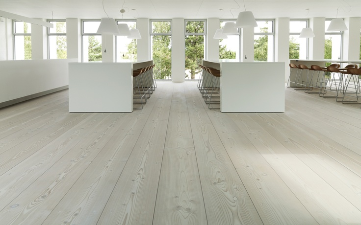 Dinesen Wood Floors Flooring Pinterest Projects