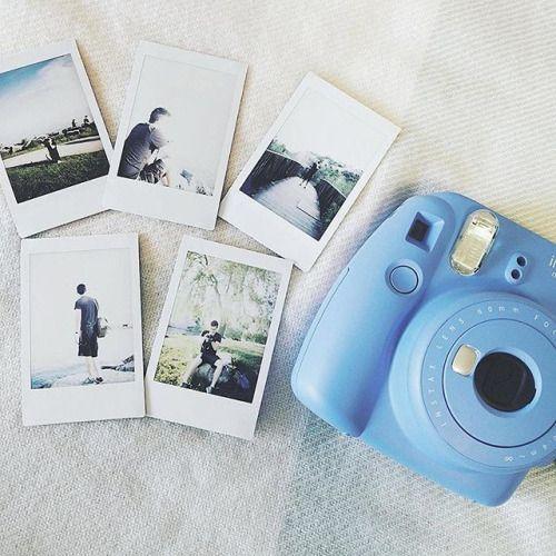 Enjoying your new instax mini 9 @fannyyy_m  ===  Trying out the new polaroid camera means stalking your friend   #imthebetterphotographer #jkstoomuchexposure #instaxmini9 #polariods #myinstax #mini9 via Fujifilm on Instagram - #photographer #photography #photo #instapic #instagram #photofreak #photolover #nikon #canon #leica #hasselblad #polaroid #shutterbug #camera #dslr #visualarts #inspiration #artistic #creative #creativity